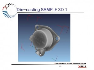 x ray 3d-1