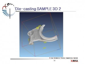 x ray 3d-2