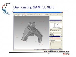 x ray 3d-4
