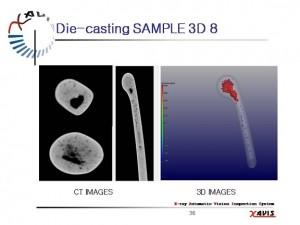 x ray 3d-5jpg