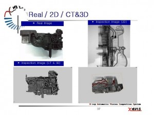x ray 3d-6
