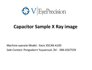 Capacitor Sample X Ray image_Page_01