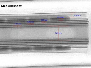 Capacitor Sample X Ray image_Page_15