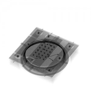 X Ray IC chip6