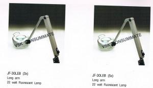 Magnifying Lamp (1)