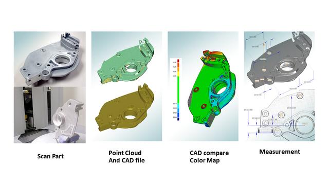 3D Scanner14_resize