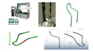 3D Scanner15_resize