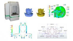 3D Scanner16_resize