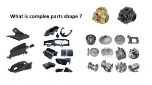 3D Scanner8_resize